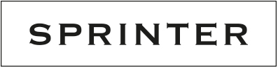Sprinter Printer